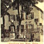 handlungheim